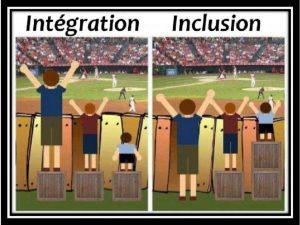 intégration_inclusion