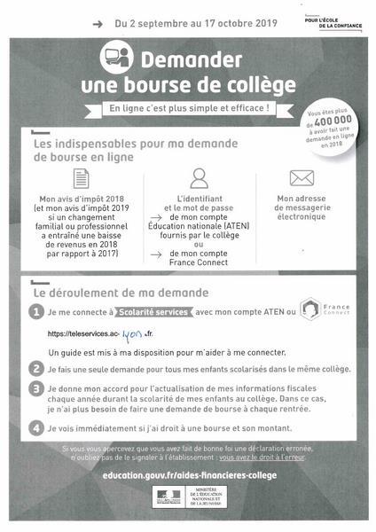 Bourse_de_college
