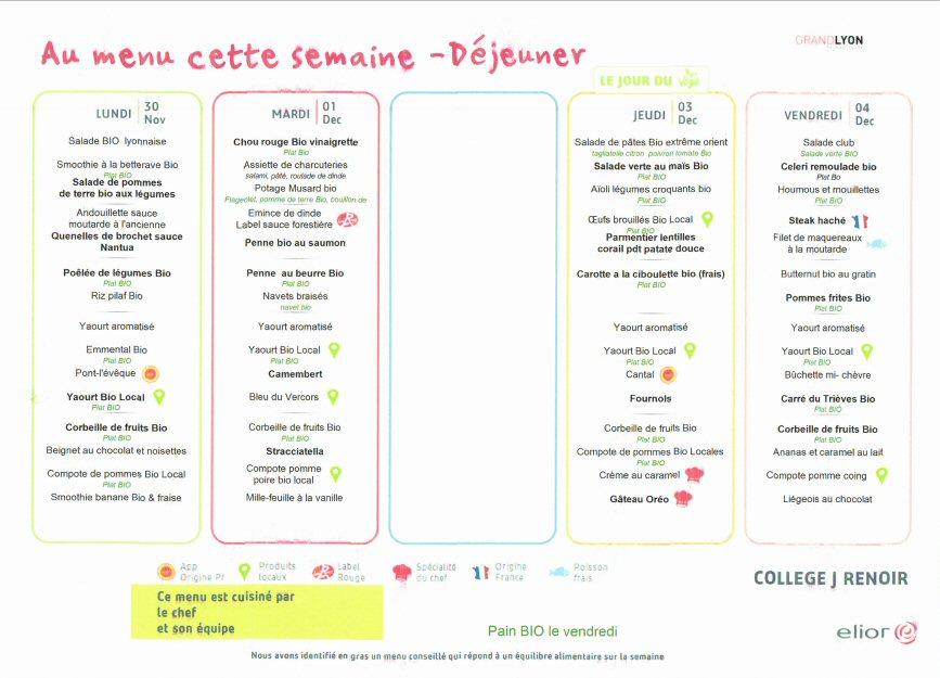 menu-49-1
